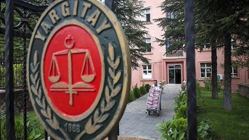 Yargıtay Cumhuriyet Başsavcılığı HDP'ye yeniden kapatma davası açtı