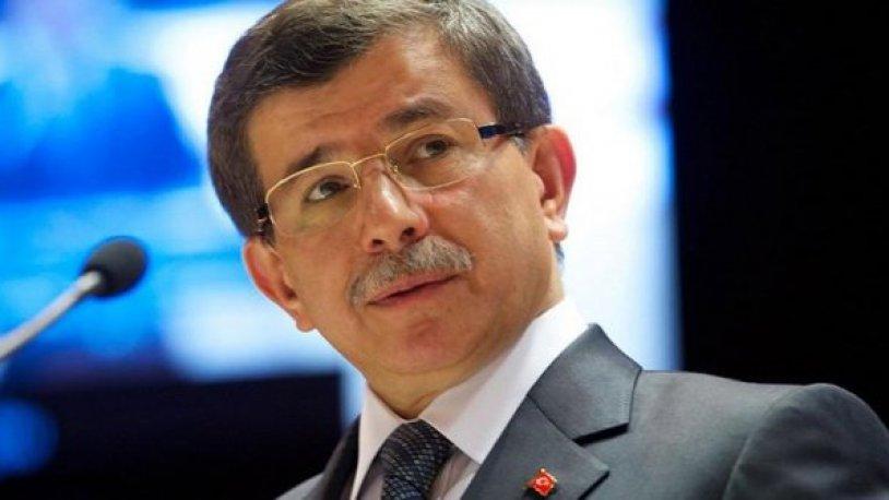 Davutoğlu'nun partisinin kuruluş takvimi belli oldu ile ilgili görsel sonucu