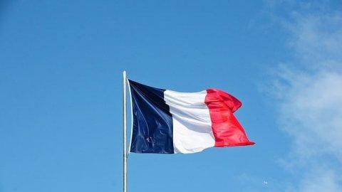 Fransa'dan Avrupa Birliği ülkelerine Türkiye çağrısı