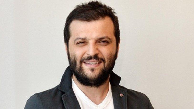 Candaş Tolga Işık 'Saray'a giden CHP'li' haberinin kaynağının kimliğine ilişkin ipuçları verdi