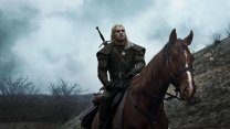 Game of Thrones'un yıldızından The Witcher sürprizi