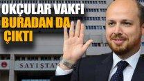 Sayıştay raporu AKP'li belediyenin usulsüzlüğünü ortaya çıkardı!