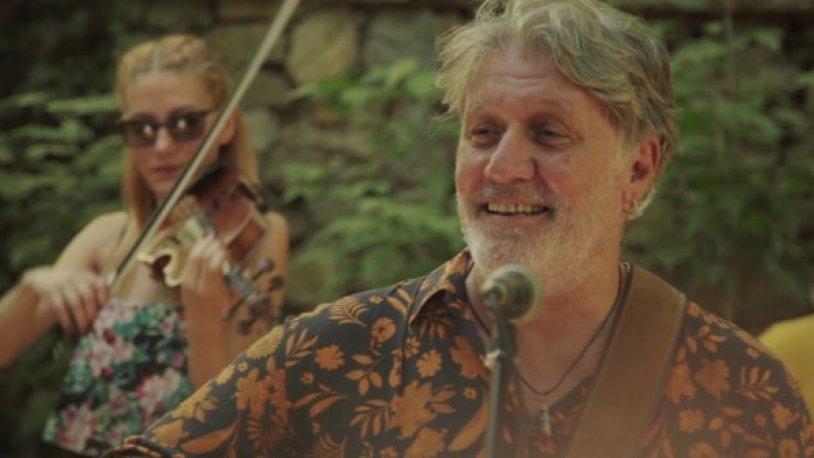 Grup Gündoğarken'in 'Nereden Nereye' şarkısına sansür