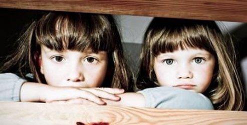 'Kristal çocuklar' da denilen 'İndigo çocuklar' kimlerdir? Özellikleri nelerdir?