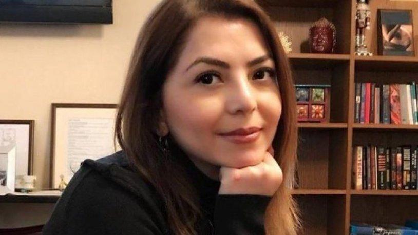 Koronavirüsten hayatını kaybeden Dilek Tahtalı'nın son paylaşımları: Bi düş artık ateş