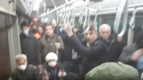 'Dolu otobüs' nedeniyle İmamoğlu'nu hedef gösterenlere Murat Ongun'dan yanıt
