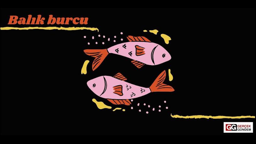 18-24 Mayıs Balık Burcu ve Yükselen Balık Burcu yorumu