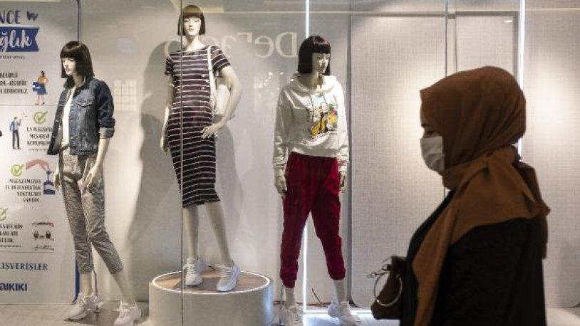 AVM'ye hücuma sosyolog yorumu: İnsanlar bu dönemde alışveriş yaparak kendini yüceltmek isteyebilir