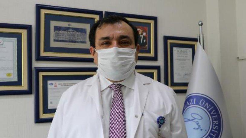 Bilim Kurulu üyesi Demircan 'D vitamini iddialarını' yanıtladı: Eksikliği ölüm mü getiriyor?