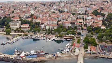 Valilik duyurdu: Kente girişler 14-17 Haziran'da sınırlandırıldı