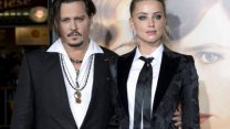 Johnny Depp özür diledi