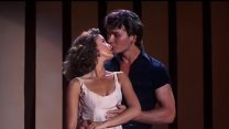 Dirty Dancing, Jennifer Grey ile geri dönüyor
