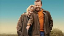 Ricky Gervais'ten After Life müjdesi