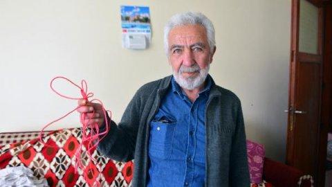 Adana'da günlerdir kayıp olarak aranan Şahap Örcün'ün cesedi, baraj gölünde  bulundu - Gerçek Gündem