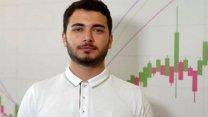 Thodex'in sahibi Fatih Faruk Özer hakkında 'nitelikli dolandırıcılık'tan suç duyurusu