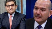 Sedat Peker'den Süleyman Soylu'yu çok kızdıracak 'Sezgin Baran Korkmaz' iddiası