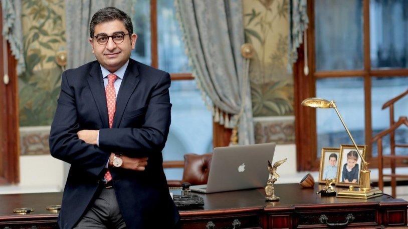 Büyükelçi Ceyhun: Sezgin Baran Korkmaz'ın iade işlemi başlatıldı