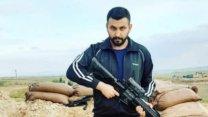HDP İzmir binasına silahlı saldırı düzenleyen Onur Gencer, Suriye'de görevlendirilmiş!