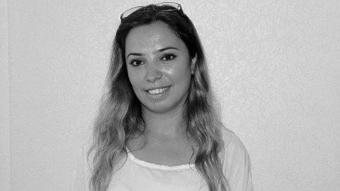 HDP'den Deniz Poyraz'ın cenaze törenine ilişkin açıklama
