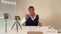 Sedat Peker yeni videosunda paylaştı! Peker'in akıbetini belirleyecek kritik 15 gün