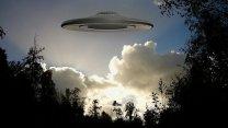 Pentagon'un basına sızan UFO raporunda dikkat çeken detaylar